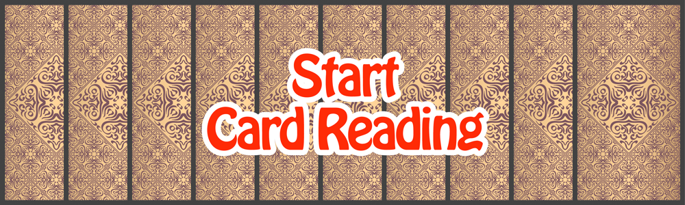 Here is your 100% Free Tarot Reading